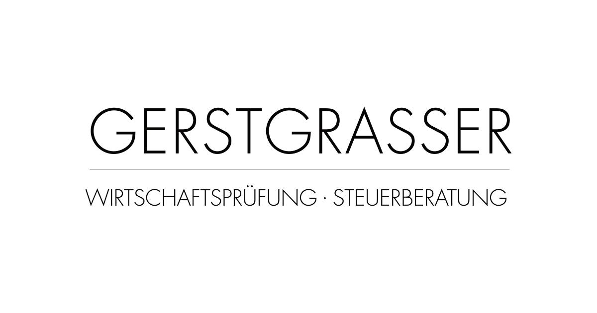 Gerstgrasser Wirtschaftsprüfung und Steuerberatung GmbH